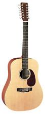 Martin D12X1AE 12 String Dreadnought Acoustic Electric Guitar