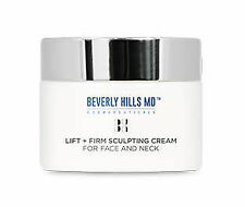 Beverly Hills Md Lift + Firm Sculpting Cream