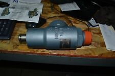 "Mercer 9100 Series 9100  1 1/2""  400 PSI RELIEF VALVE"