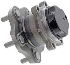 Wheel Bearing and Hub Assembly fits 2013-2019 Nissan NV200  MEVOTECH LP