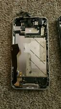 OEM frame for IPHONE 4  used