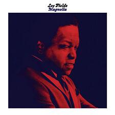 "Lee Fields & The Expressions - Magnolia / Talk To Somebody (7"" Vinyl) TS058 NEU!"