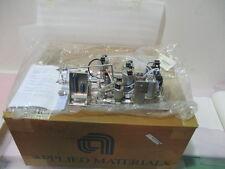 AMAT 0010-92209 Gas Module, SDS, Unit (8160MFC) N20 5 SCCM, 417290