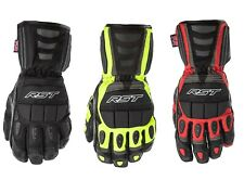 RST Storm WP Motorcycle Gloves