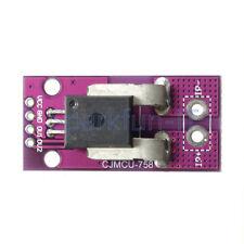 3CB Sensore di corrente IC Part # ACS758ECB-200B-PFF-T 200A