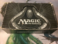 ~500 Assorted Core Set 2013 M13 Cards Lot Booster Box Magic the Gathering MTG