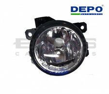 HONDA ACCORD (CU2) 2011-2016 F LEFT=RIGHT FRONT FOG LAMP H11 DEPO
