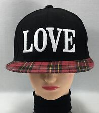 Image result for LOVE-Red-Plaid-Print-Flat-Bill-Baseball-Hat-Snapback-Cap LOVE-Red-Plaid-Print-Flat-Bill-Baseball-Hat-Snapback-Cap LOVE-Red-Plaid-Print-Flat-Bill-Baseball-Hat-Snapback-Cap LOVE-Red-Plaid-Print-Flat-Bill-Baseball-Hat-Snapback-Cap LOVE-Red-Plaid-Print-Flat-Bill-Baseball-Hat-Snapback-Cap LOVE-Red-Plaid-Print-Flat-Bill-Baseball-Hat-Snapback-Cap Have one to sell? Sell now LOVE Red Plaid Print Flat Bill Baseball Hat