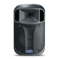 "FBT J12A 12"" Active Speaker 450W Sound System DJ Disco PA"