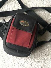 Lowepro Camera Bag Small