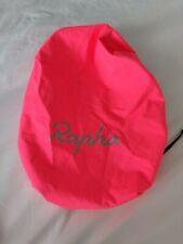 Rapha Backpack Hi-Viz Rain Cover