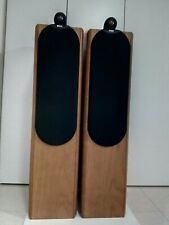 "B&W Bowers & Wilkins CDM-7NT Speakers. ""Original Full Set"""