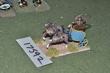 25mm hittite chariots 1 chariot (17592)