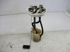 Fuel Level Sensor Nissan Pathfinder (R51) 2.5 DCI 4WD 25060EB300