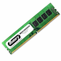 T0E51AA Certified for HP Z240 Workstation RAM 8GB DDR4 2133 288-Pin Memory