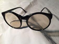 Vuarnet Sunglasses   Sunglasses Accessories for Women   eBay a83cfd449a