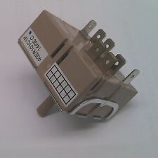 FOR HOTPOINT INDESIT CREDA BELLING Cooker Oven ENERGY REGULATOR 40ER101C1P