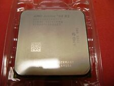 AMD Athlon X2 Dual Core Socket 940 AM2 Desktop CPU Processor * AD04600IAA5CZ