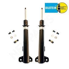 For Mercedes W124 Set Of 2 Front Suspension Strut Assemblys Bilstein V36185