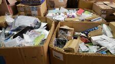 Amazon Returns Lot of 15 Items Wholesale Lot random items ^&