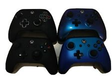 Power a xbox one controller wired