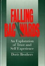 Falling Backwards: An Exploration of Trust and Self-Experience (Norton-ExLibrary