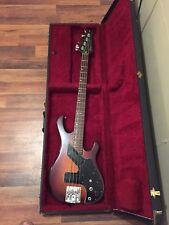Gibson Victory Artist Bass 81'