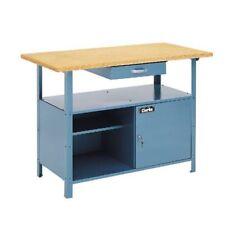 Clarke CWB1250 Workbench 6500130