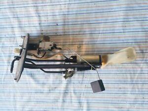 POMPA BENZINA COMPLETA / COMPLETE FUEL PUMP MAZDA MX5 NBFL 2001-2005