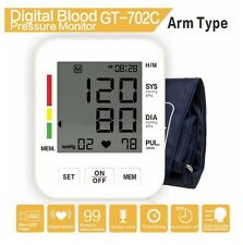 Health Care OEM brands of digital blood pressure monitors measuring instrument