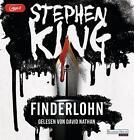 Finderlohn von Stephen King (2015)