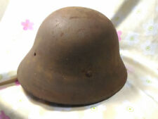 WWII WW2 Japanese Army Combat Helmet Type 90 Very Good Conditions H081