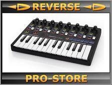 Reloop Keyfadr,DJ Controller, DJ Equipment
