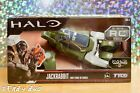 Halo Wars 2 Jackrabbit - Remote Controlled Vehicle RC Car NIB, FREE SHIPPING!