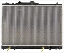 Radiator APDI 8011912 fits 1996 Acura RL