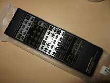 original non utilisé Marantz FB RC500AVE pour AV500 Garantie 12 Mois