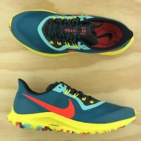 Nike Air Zoom Pegasus 36 Trail ACG Running Cross Training Shoes AR5677-301 Size