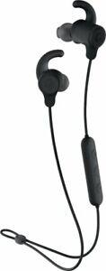 SKULLCANDY JIB XT Active Wireless Sport Earbuds -BRAND NEW SEALED- FREE SHIPPING