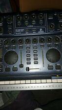 Behringer bcd2000 , Dj mixer , Mixer , Used Dj  , Studio eqiupment , Dj
