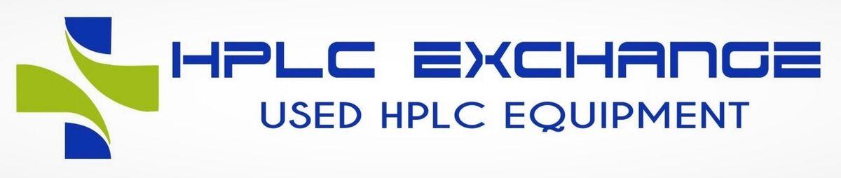HPLC Exchange