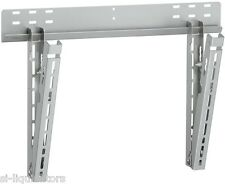 "Vogels VFW 140  LCD/PLASMA Universal TV Wall Mount For 26""- 42"" TVs Up to 77#s"