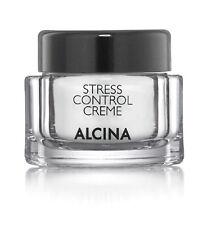 ALCINA - Stress Control creme 50ml