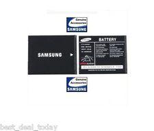 OEM Samsung Standard Akku für Omnia 2 I920 Verizon