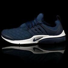 11f2761ba013 Nike Air Presto SE 848186-400 MID NAVY SIZE 11 USA SZ 45 EU SZ