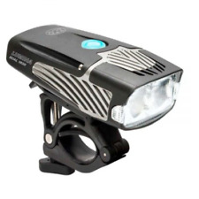 NiteRider 6787  Lumina 1800 Dual Rechargeable Headlight