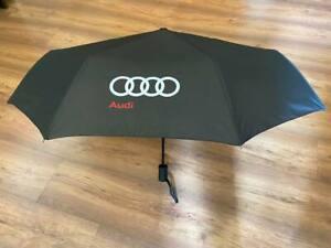 Audi Umbrella