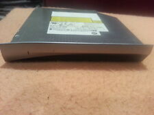 SONY VAIO VGN-AR71M  PCG-8112M Masterizzatore DVD-RW Lettore BLURAY BLU RAY PATA