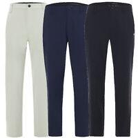 Oakley Take Pro Pant Men's Golf Pants 422408 - Pick Color & Size