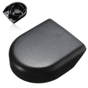 Replacement Wiper Arm Head Nut Shell Cap For Toyota Yaris Corolla Verso Auris