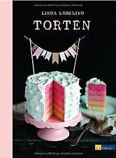 Torten von Linda Lomelino | Buch | Zustand gut
